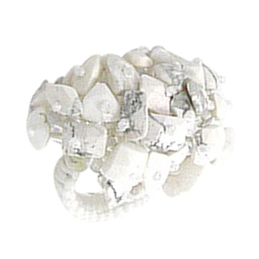 Bague Iceberg