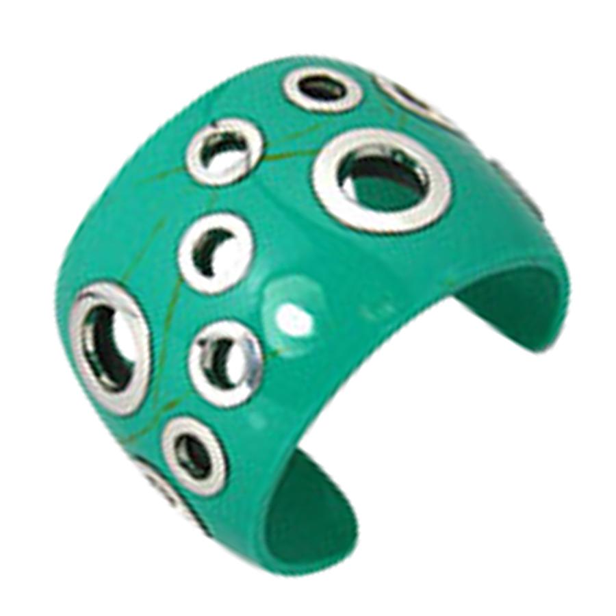 Bracelet Manchette Mexico