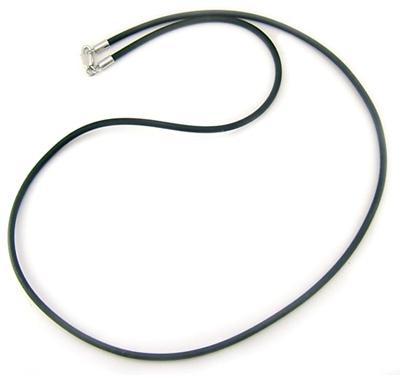 Cable Caoutchouc