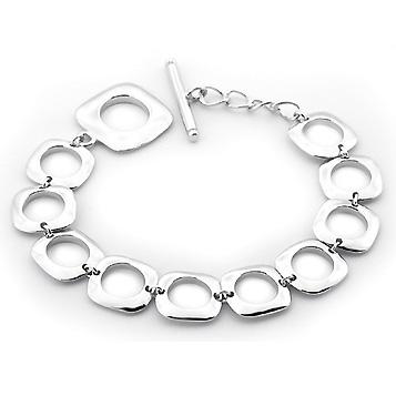Bracelet Modern