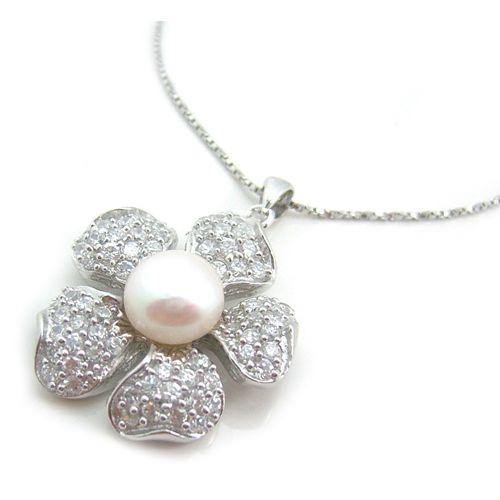 bijoux pour femme en zirconium