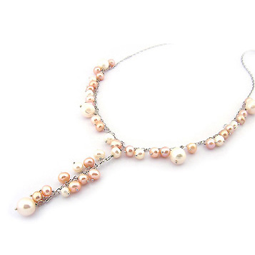 bijoux fantaisie colliers
