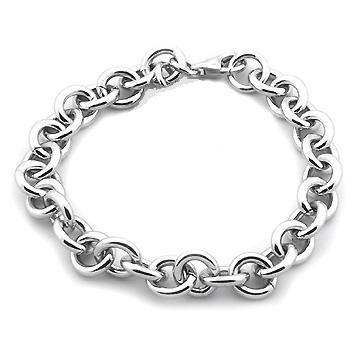 Bracelet Charms Forçat