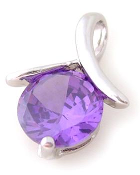bijoux en argent pas chers